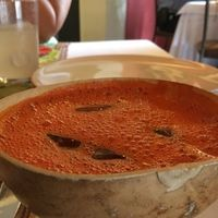 Tascalate: la bebida prehispánica del amor que sobrevive en Chiapas
