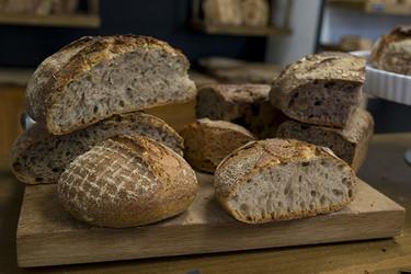 Nace La PEPA, pequeños panaderos afines unidos para defender el pan artesano