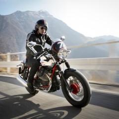 Foto 43 de 50 de la galería moto-guzzi-v7-racer-1 en Motorpasion Moto