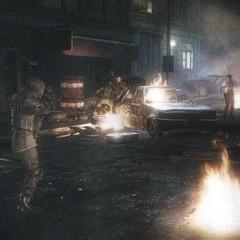 Foto 8 de 10 de la galería 280311-resident-evil-operation-raccoon-city en Vida Extra