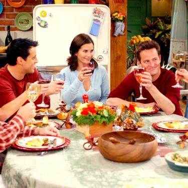 Recetas para picar sin compartir plato: 31 ideas para tus cenas y comidas con amigos y familia (que tanto estamos esperando)