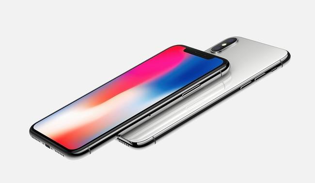 Los posibles motivos por los que Apple ya no vende el iPhone X