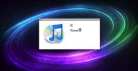 Kevin Rose habla sobre el evento del 9 de Septiembre: Nuevas características de iTunes 8