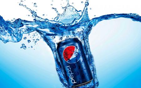 Pepsi presentará su propio smartphone, el Pepsi P1