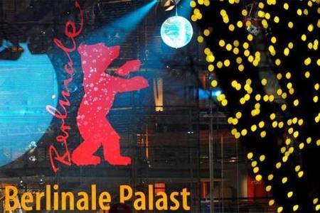 60º Festival de Berlín: Gérard Depardieu arrasa en la última jornada