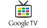 Android TV, ¿el nombre que sustituirá a Google TV?