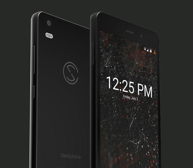 Se abren las reservas del BlackPhone 2, las primeras unidades las enviarán en septiembre