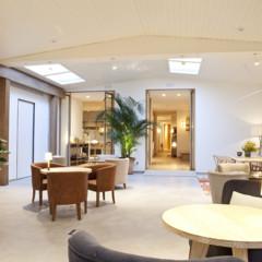 Foto 7 de 23 de la galería hotel-margot-house-barcelona en Trendencias Lifestyle