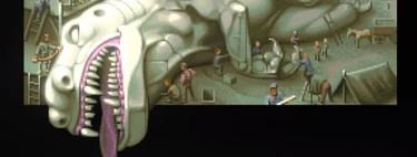 Retroanálisis de The Chaos Engine, uno de los clásicos más recordados de The Bitmap Brothers para Amiga