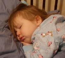 Tensión alta y trastornos de respiración durante el sueño