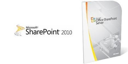 Las novedades de SharePoint Server 2010