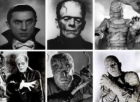 Encuesta de la semana | Monstruos clásicos