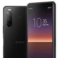 Sony anuncia qué móviles y cuándo actualizarán a Android 11