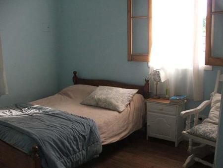 enséñanos tu casa - leda - dormitorio 2
