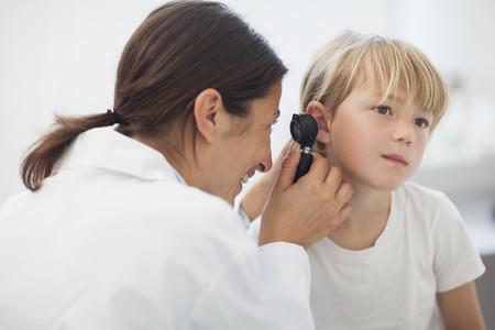 Pediatra Ap