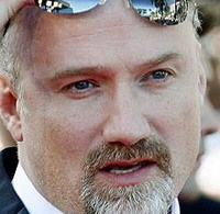 David Fincher dirigirá 'Black Hole'