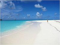 Las 10 mejores playas del Caribe (con sabor latino) (I)