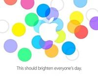 [FINALIZADO]Sigue con nosotros la presentación de Apple en directo #nuevosiPhone