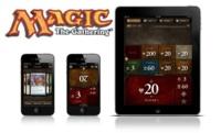Magic: The Gathering Toolbox, la aplicación oficial para iOS