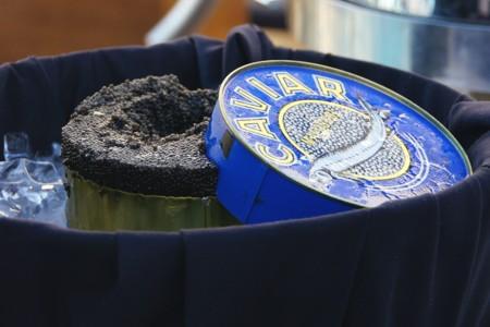 Caviar 389065 1280