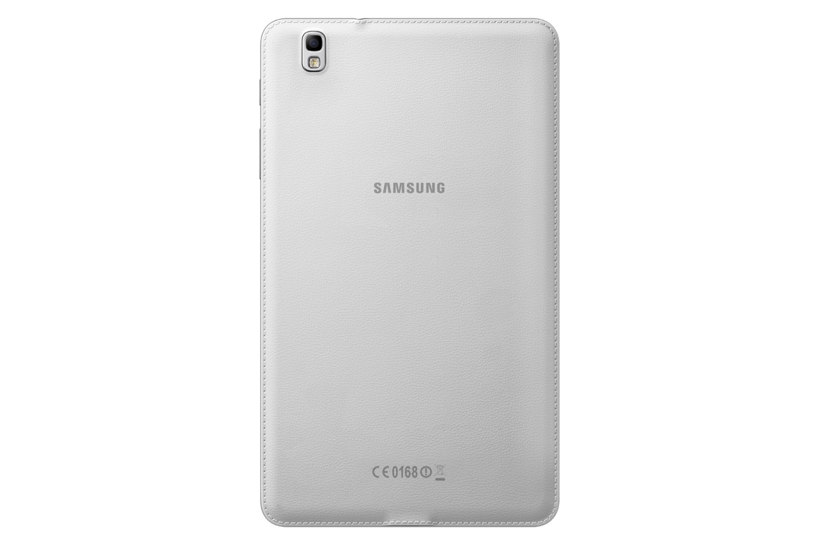 Foto de Samsung Galaxy TabPRO, imágenes oficiales (2/21)