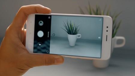 Oferta Flash: Xiaomi Mi A1 de 64GB por sólo 158 euros y envío gratis