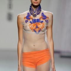 Foto 7 de 16 de la galería moises-nieto-ss-2012 en Trendencias