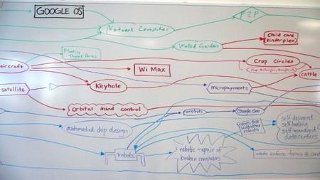 importancia-diseño-web-adaptativo-empresa-1