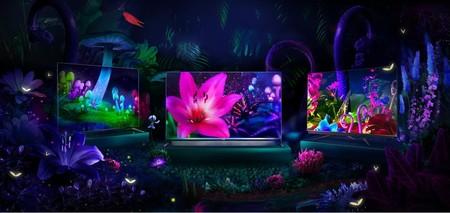TCL estrena televisor 8K: el nuevo X91 llega con tecnología QLED, HDMI 2.1 y FALD
