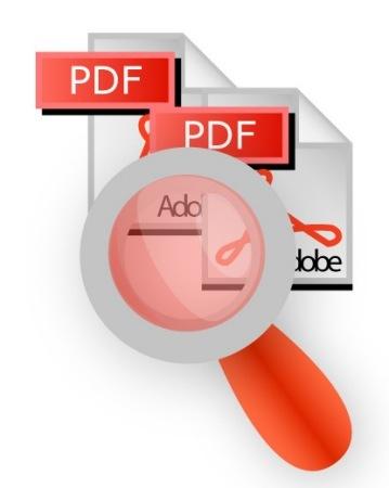 compare-pdf-large-logo.jpg