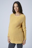 Topshop Maternity Jersey Premamá Rebajas