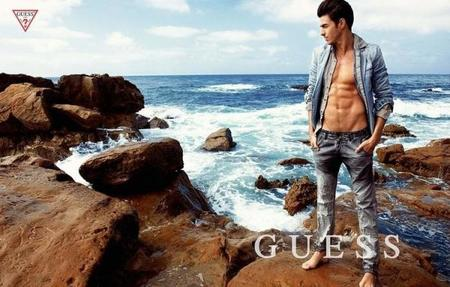 Guess 2014