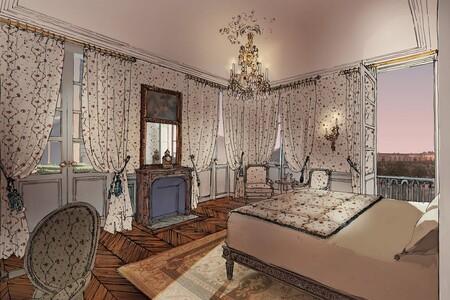 7f65ca92 33ba 48fa A504 95b2a04d7f2e Hotel Du Grand Controle Perspectives Hd