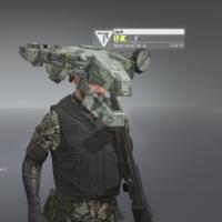 Guía Metal Gear Survive: cómo conseguir nuevas skins, cambiarlas de color y equiparlas