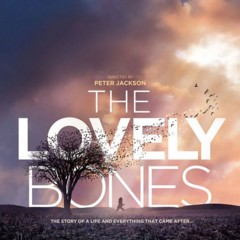 the-lovely-bones-carteles