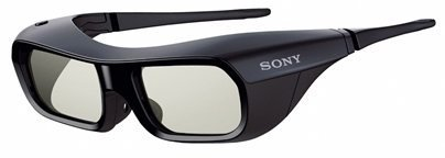 3d-glasses_small_cw_ww_b-1200.jpg