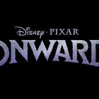 Pixar anuncia una nueva película original: 'Onward', una aventura fantástica sobre dos hermanos