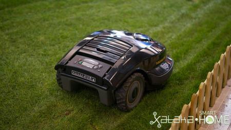 Robomow 2