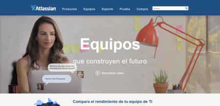 Atlassian Herramientas Para Desarrollo De Software Y Gestion De Proyectos