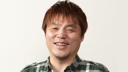 Productor de Capcom quiere revivir sagas clásicas de la compañía