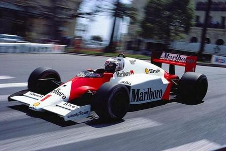 Prost_McLaren
