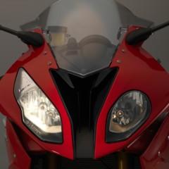 Foto 158 de 160 de la galería bmw-s-1000-rr-2015 en Motorpasion Moto