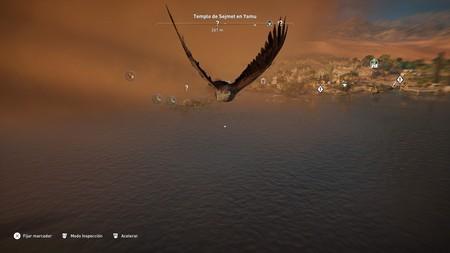Assassin S Creed R Origins 20171026111737