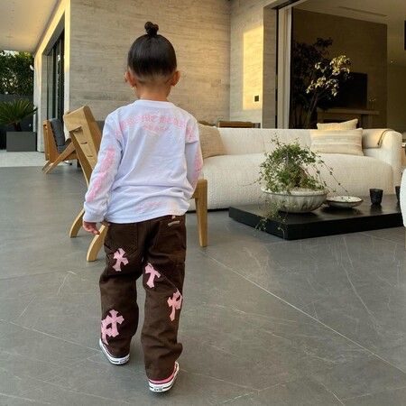 Stormi Webster Style 03