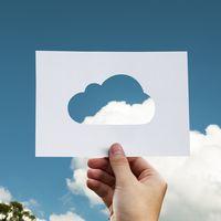 Google lanza nuevos cursos de certificación y formación para profesionales de 'cloud computing'