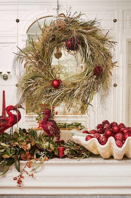 Zara Home Navidad