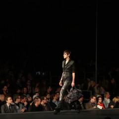 Foto 79 de 99 de la galería diesel-otono-invierno-20102011-fashion-show-en-el-bread-butter-en-berlin en Trendencias