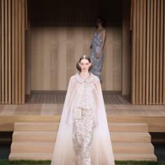 Foto 54 de 61 de la galería chanel-haute-couture-ss-2016 en Trendencias