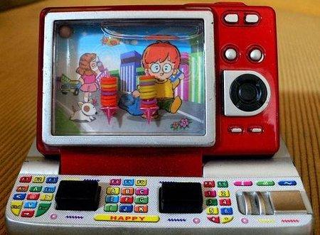 Juegos con descuentos en Electronic Arts