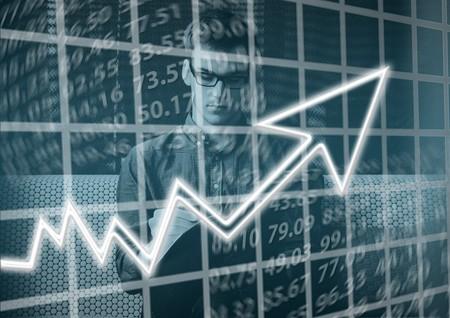 El desproporcionado poder de concentración de los sectores económicos en solo un puñado de empresas